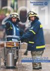 Jahresabschlussbericht 2011 – Bundesanstalt Technisches Hilfswerk
